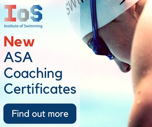 New Coaching Certificates