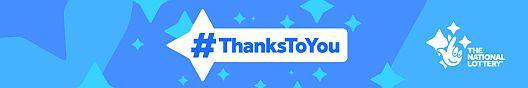 #ThanktoYou toolkit