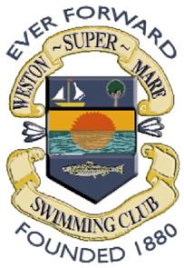 WSMSC logo