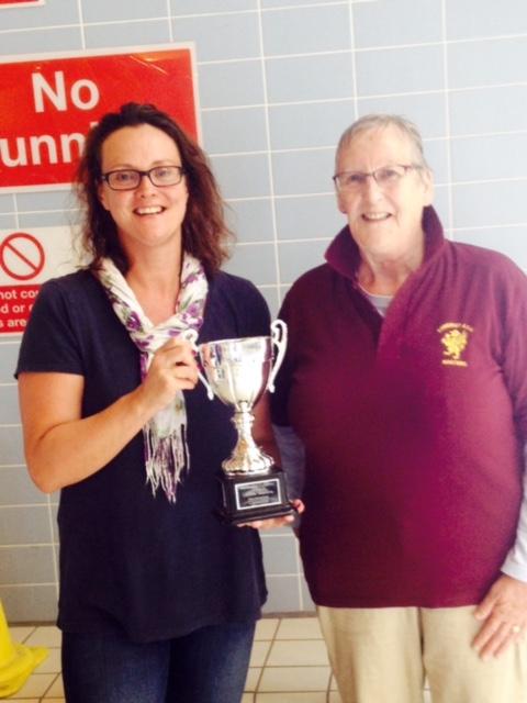 Somerset Asa Somerset Asa Masters Championships 2015