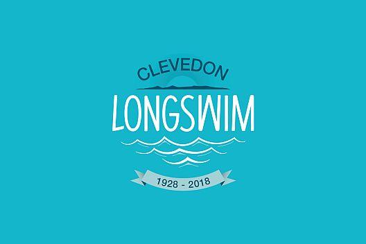 Clevedon Long Swim