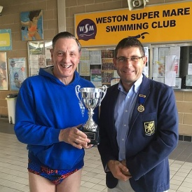 2016 Masters Championships