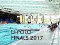 UPolo 2017 Official Video