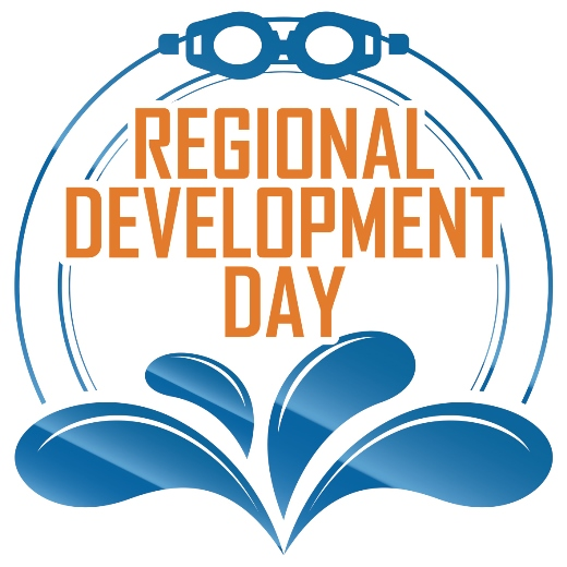 Regional Development Day