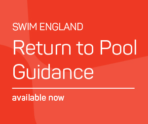 Returning to Pool Guidance