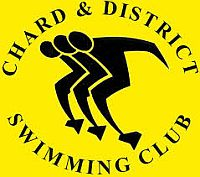 Chard and District Swimming Club