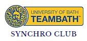 Team Bath Sunchro Club