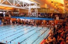 2009 County Swimming Championships
