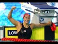 Off The Blocks with Aimee Willmott